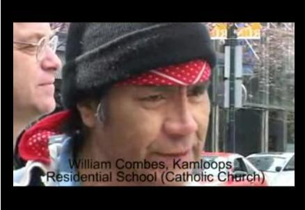 032 - Уильям Арнольд Комбс