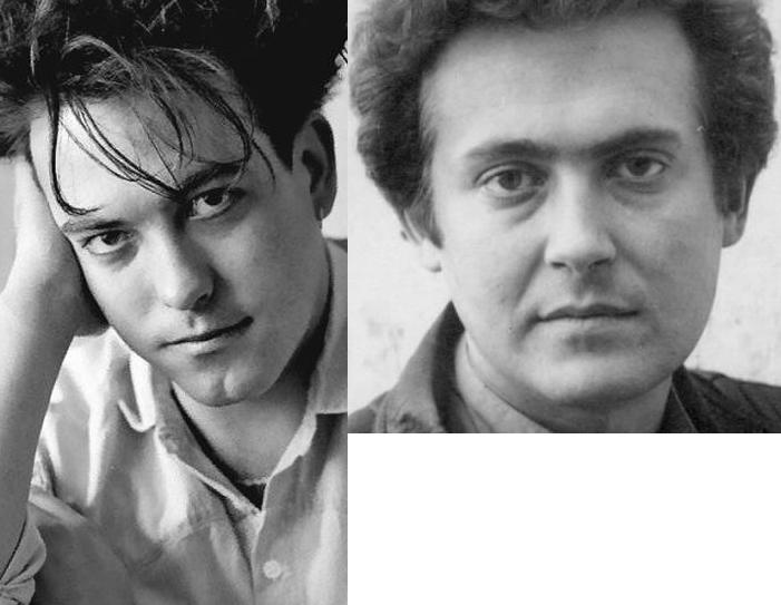 Смит и Стоянов 2