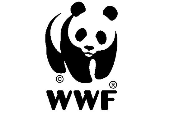 051 - Всемирный Фонд Дикой Природы