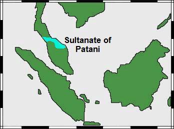 Sultanate_of_Patani002