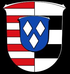 225px-Wappen_Kreis_Groß-Gerau.svg