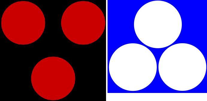 Тимуриды ( флаги )