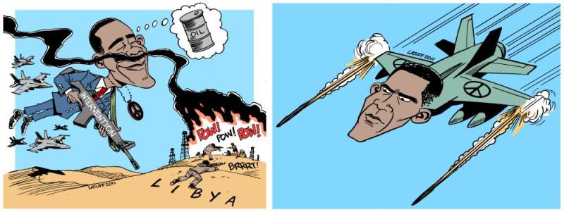 Obama_bombs.jpg