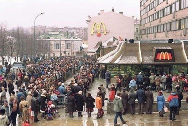McDonalda1990-1