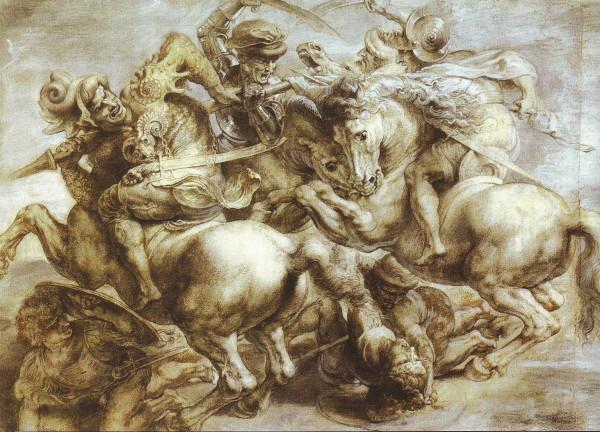 bitva-pri-angyari-1503-1506