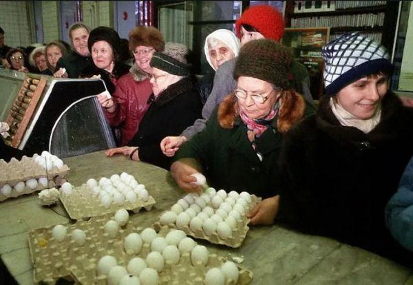 eggs_USSR.jpg