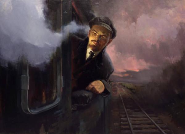 Про исторический пессимизм и проекты вечного двигателя