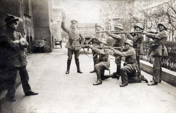 Bavaria1919