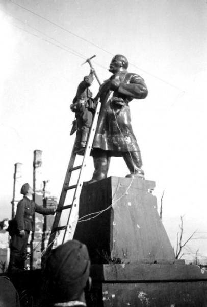 lenin1941-2