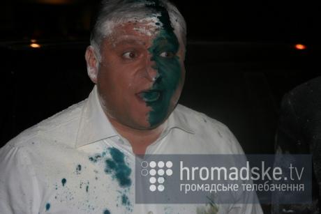 Dobkin-green