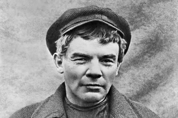 Lenin_v_grime