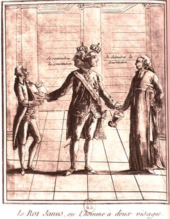 Lui18-Janus