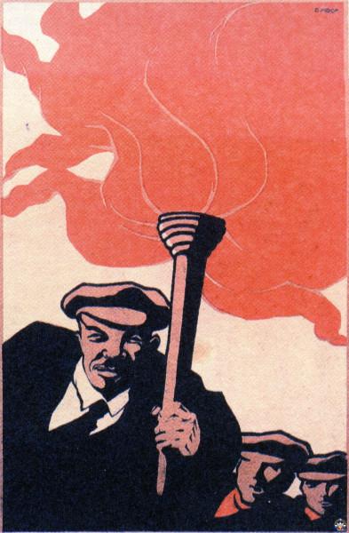lenin-1919-moor