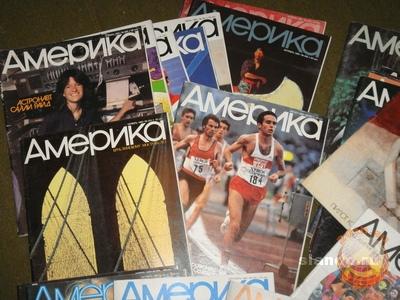zhurnal-amerika-1983-1987