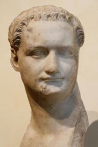 Domitian_Musei_Capitolini