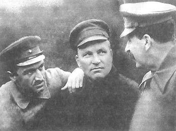 Mikoian_Kirov_Stalin