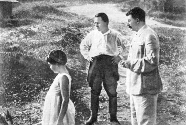 ivs_&_smk_1934