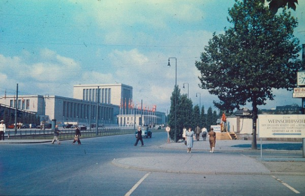 berlin1937-1