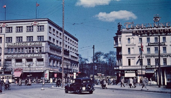 berlin1937-2