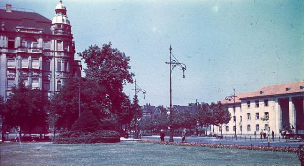 berlin1937-3