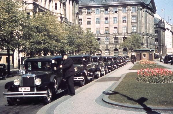 berlin1937-4