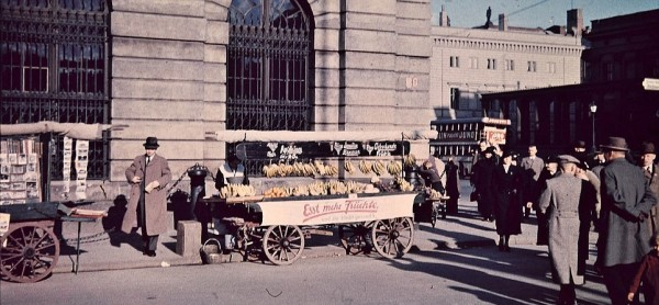 berlin1937-5