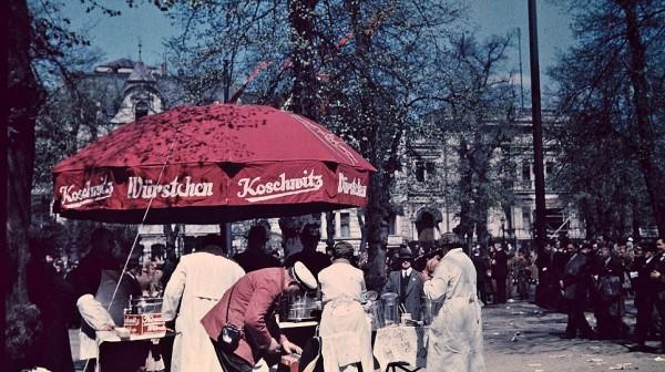 berlin1937-6