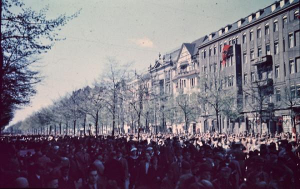 berlin1937-7