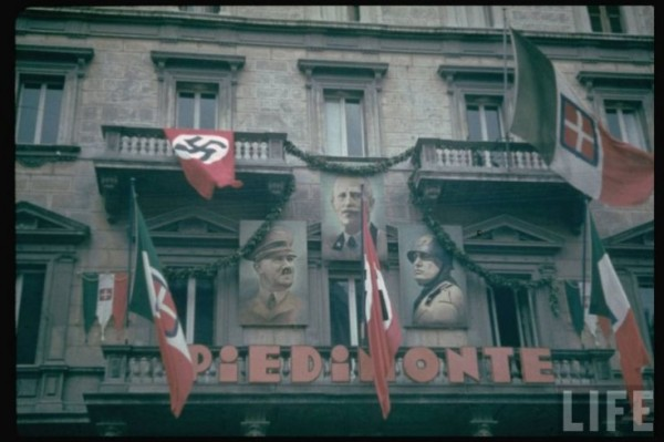 berlin1937-20