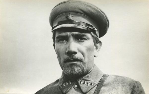 Ещё одного народного артиста СССР не стало