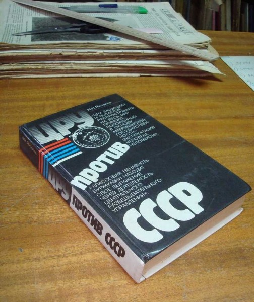 al_book_17503