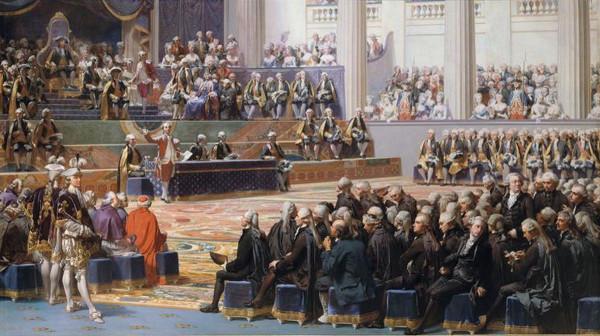 1789_Couder_Stati_generali