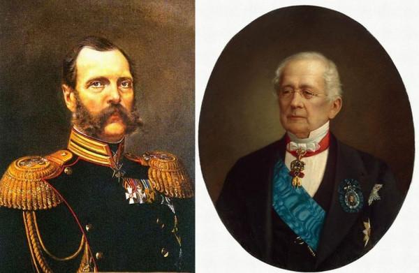 Aleksandr2&gorchakov