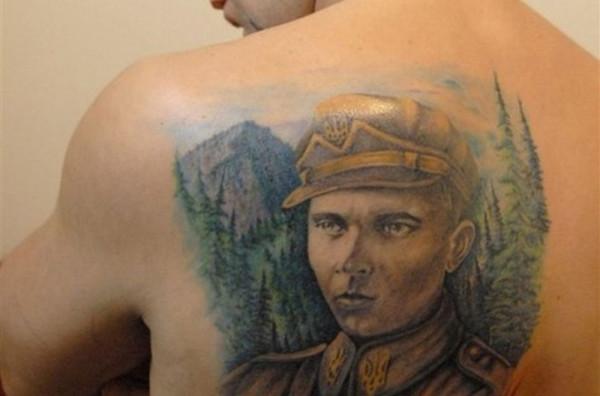 tattoo01b