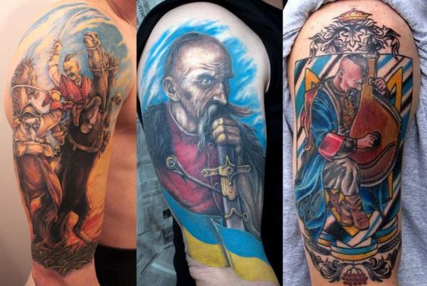 tattoo02