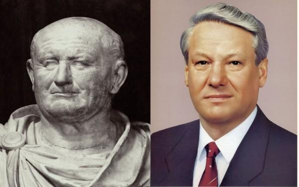 Eltcin&Vespasianus
