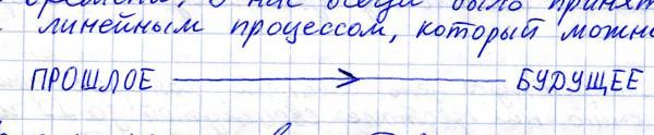 romanov_iz_pisma2015-01-1