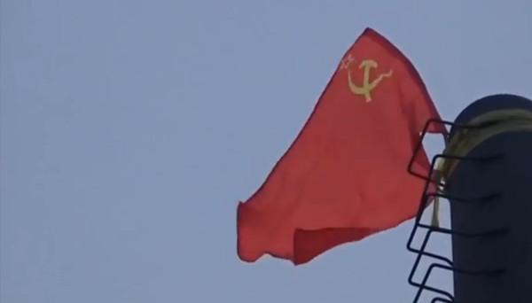flag010
