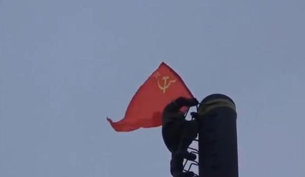 flag009