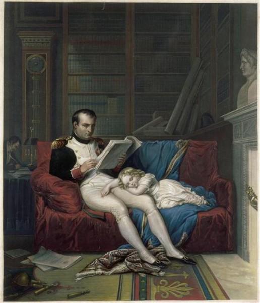 Napoleon_2