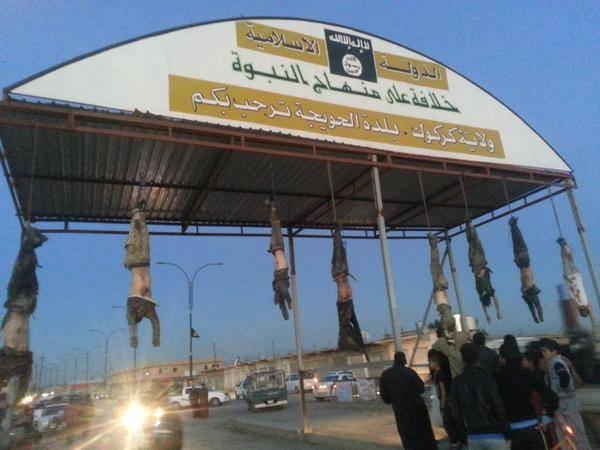 Irak2015
