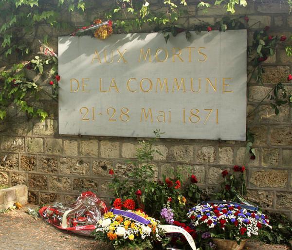 0025the-dead-of-the-paris-commune