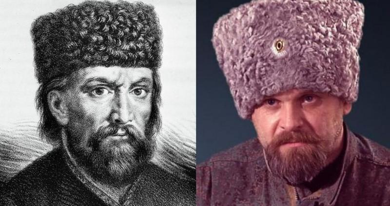 pugachev_mozgovoi.jpg
