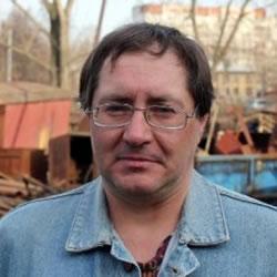 romanov3