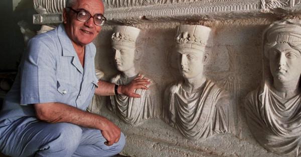 Ответы Mail Ru: стоит ли идти учиться на археолога? А