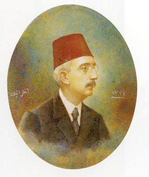 VI_Mehmet_Vahidettin