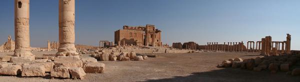 1280px-Palmyra_Ruines_Temple_of_Bel.jpg