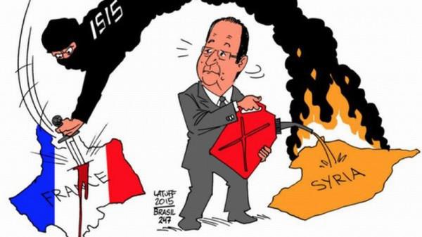 Latuff2015-11-02.jpg