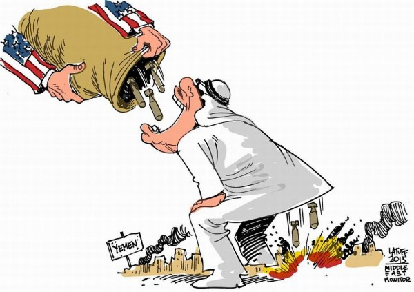 Latuff2015-11-05.jpg