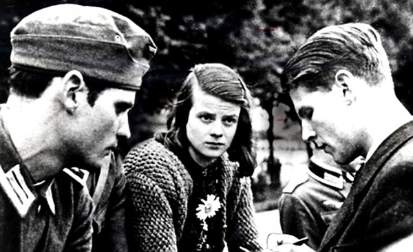 Hans-and-Sophie-Scholl1
